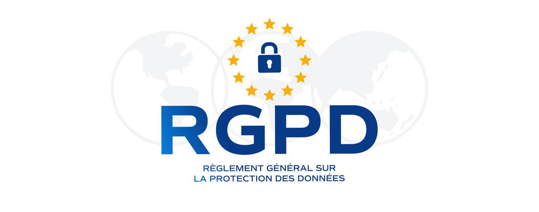 Briva - RGPD DPGR