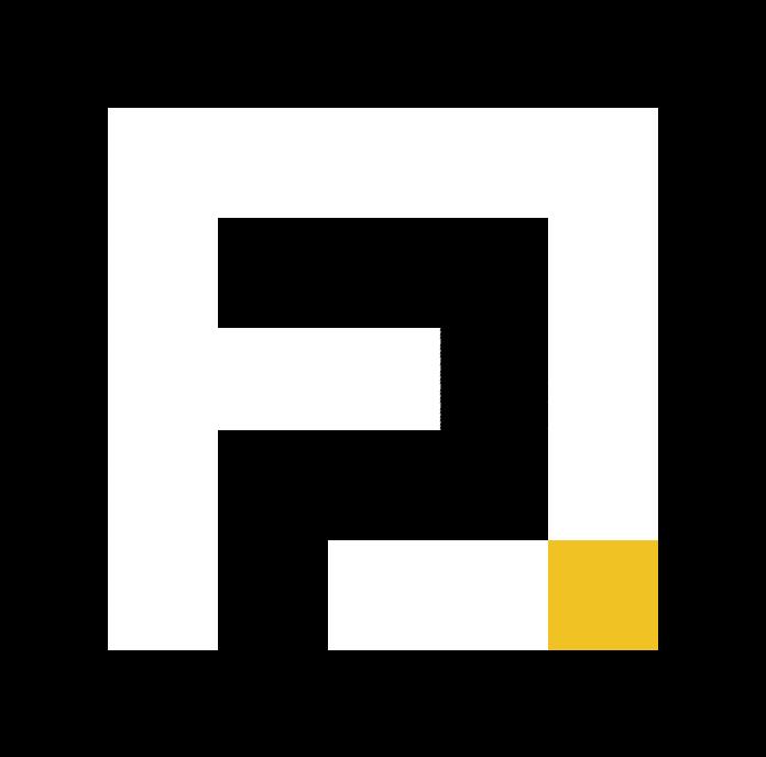 François Pelletier - logo